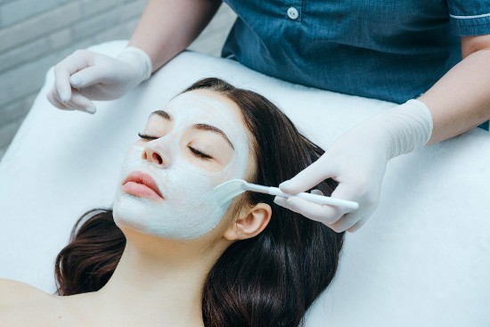 Cosmetology Program   Staten Island, NY - Beauty Culture Academy